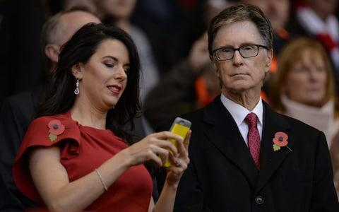 "Liverpool's principal owner John W. Henry says he can't understand why Philippe Coutinho and Luis Suarez quit Anfield for Barcelona. Henry has suggested the duo have missed an opportunity as they will be watching the Champions League final rather than representing Liverpool, although Suarez has won the competition since his £75 million move to the Nou Camp in 2014. ""Maybe it's because I'm an American, but I have a difficult time understanding why anyone would want to leave Liverpool,"" Henry told the Associated Press. ""The club is so rich in history and tradition, supported by so many millions around the world, in virtually every country of the world. ""You don't want to be in the position where players want to go somewhere else, even if it is a great club like Barcelona. John W Henry says he cannot understand why anyone would leave Liverpool for Barcelona Credit: AFP ""It's hard to understand why players would want to go to a league where the competition is so weak. They must play 30 or so meaningless matches per year waiting for Champions League matches. ""They'll be watching this weekend and could have been playing. ""But (FSG President) Mike Gordon, (sporting director) Michael Edwards and everyone in our scouting department have done a terrific job in making the best of those two difficult situations."" Coutinho quit Liverpool for £142 million in January but was cup-tied for the knockout phase as Barcelona lost out to Roma, who Liverpool subsequently defeated in the semi-final. Coutinho was influential in Liverpool progressing through the group phase, however. Henry says Klopp has brought unity to the club and alluded to the philosophical differences which ultimately led to Brendan Rodgers' exit in 2015. Rodgers was unable to work to the script he agreed when accepting the job three years previous. ""It took Michael Edwards winning more and more of the battles internally to get us to the point that when we met with Jurgen he said, 'I really want to coach this group. This will be fun,'"" said Henry."