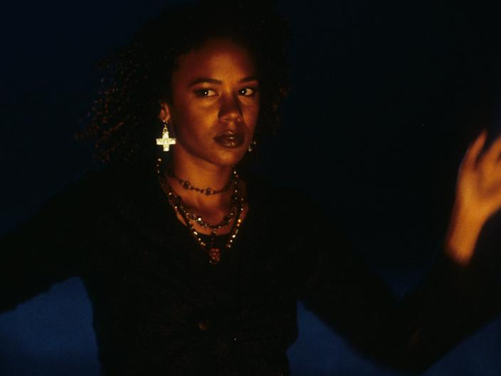 rachel true the craft 1996