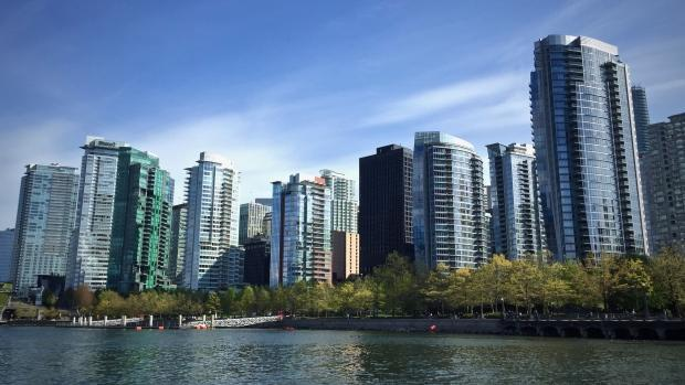 As Canada prepares to open its borders, some housing analysts say the rental market is about to get more expensive in cities like Vancouver.  (Rafferty Baker/CBC - image credit)