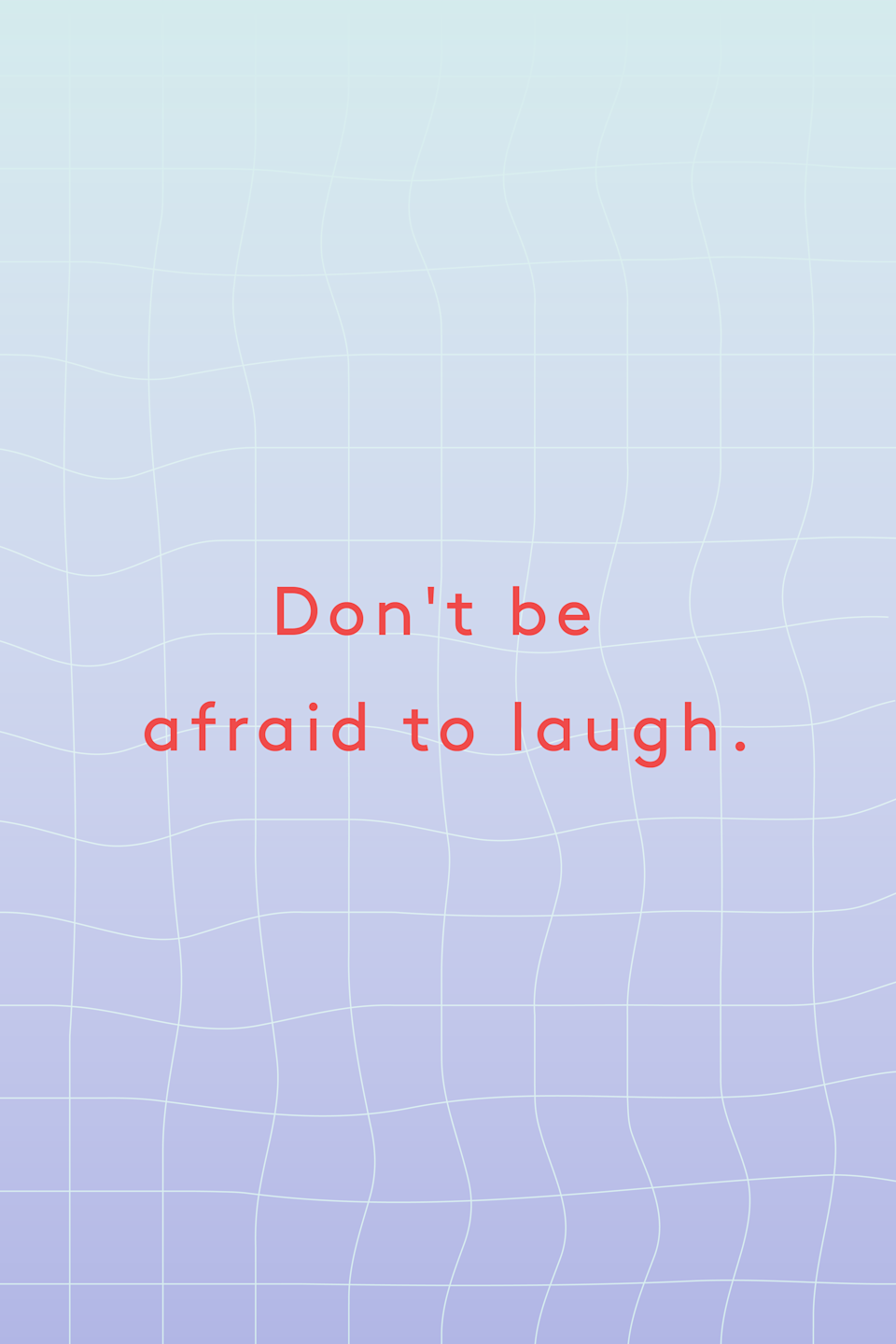 """<p><strong>Don't be afraid to laugh.</strong></p><p>""""It's normal to lose your train of thought or get distracted while you're on the phone. If that happens, don't panic! If you can't laugh at yourself during sex, you're already setting yourself up for a challenging time. When that happens, bring your attention back to your body and narrate what's happening in the moment. <em>I feel my heart pounding. My skin is flushed. I can feel throbbing between my legs.</em> """" –<a href=""""http://www.ashleymanta.com/feminist_guide_to_phone_sex_live"""" rel=""""nofollow noopener"""" target=""""_blank"""" data-ylk=""""slk:Ashley M."""" class=""""link rapid-noclick-resp"""">Ashley M.</a></p>"""