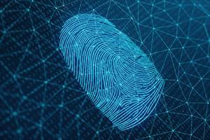 The AFIX Tracker™ is an automated fingerprint, palmprint and latent print identification solution.