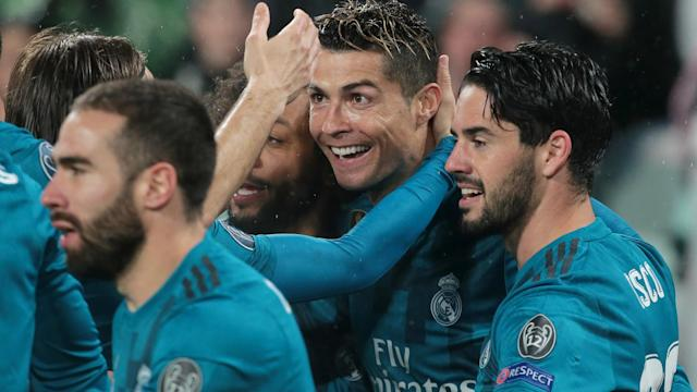 In Germania va in scena la seconda semifinale di Champions League: Bayern falcidiato dalle assenze, nel Real torna Sergio Ramos e gioca Isco.