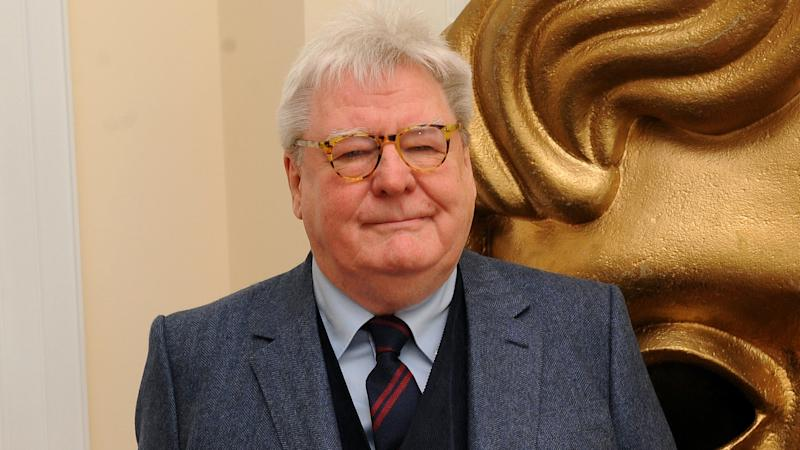 Hollywood remembers British director Sir Alan Parker following his death at 76