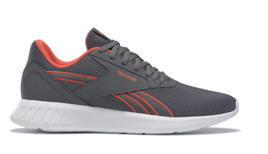 Men's Reebok Running Lite 2.0 Shoes