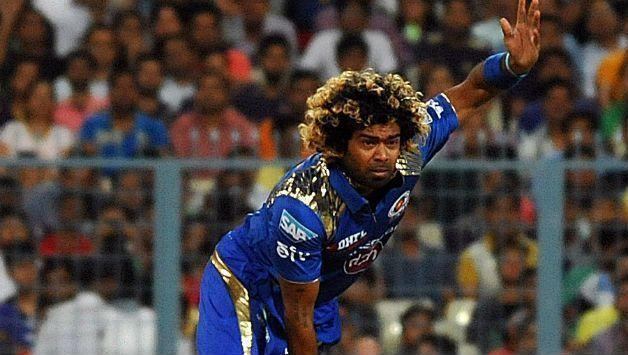 Lasith Malinga has been one Mumbai Indians' most consistent bowlers in the IPL