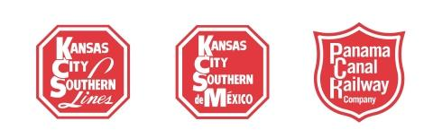 Kansas City Southern Announces Organizational Changes Focused on Precision Scheduled Railroading Strategy