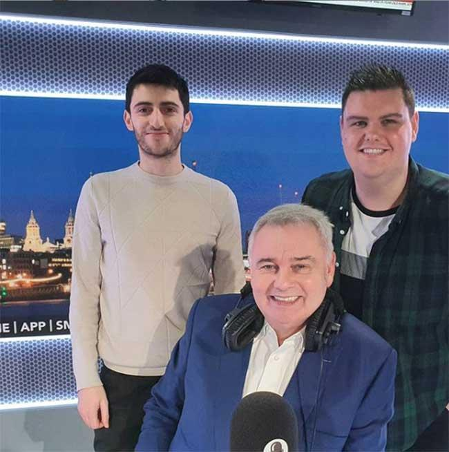this-morning-eamonn-holmes-leaves-talkradio
