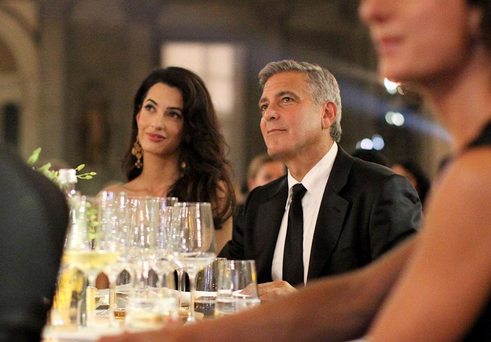 """<h1 class=""""title"""">george clooney wedding pictures amal alamuddin 0926</h1><cite class=""""credit"""">Getty Images</cite>"""