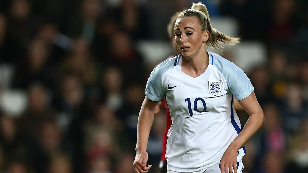 Mark Sampson's Lionesses kick off their European Championship campaign against a familiar foe in the Netherlands on Wednesday evening