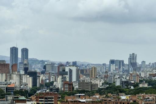 S&P declares Venezuela in 'selective default'