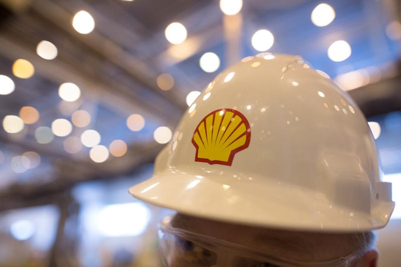 Shell Swoops On ERM Power With Knockout $617m Bid