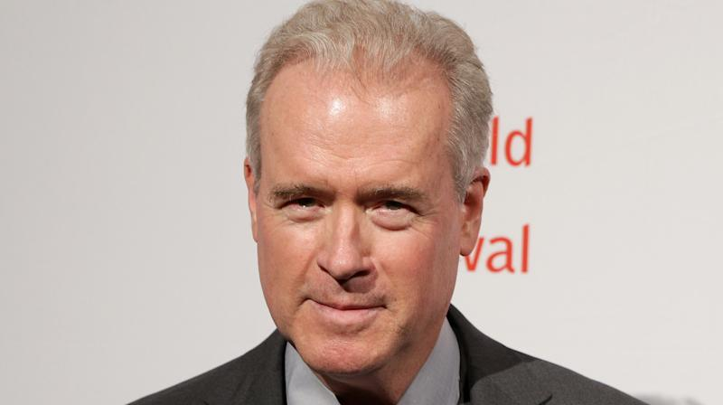 Robert Mercer Sells Stake In Breitbart News, Recants Support For Milo Yiannopoulos