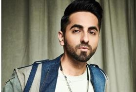We were the first ones to have this idea: Ayushmann on similarities between 'Bala' and 'Ujda Chaman'