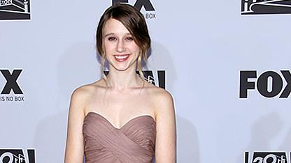 5 Things You Don't Know About Taissa Farmiga