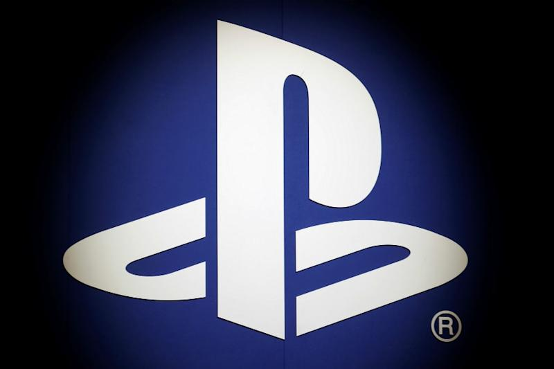 Sony PlayStation Suspends Ads on Facebook & Instagram to Protest Hate Speech