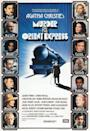"<p>In this classic adaptation of Agatha Christie's popular murder mystery novel, a detective named Hercule Poirot investigates the murder of an American business tycoon aboard the Orient Express train. The film even earned a total of six <a href=""https://www.goodhousekeeping.com/life/entertainment/g5132/academy-awards-oscars-history/"" rel=""nofollow noopener"" target=""_blank"" data-ylk=""slk:Academy Award"" class=""link rapid-noclick-resp"">Academy Award</a> nominations (and one win!).</p><p><a class=""link rapid-noclick-resp"" href=""https://www.amazon.com/Murder-Orient-Express-Albert-Finney/dp/B076KGWZFT?tag=syn-yahoo-20&ascsubtag=%5Bartid%7C10055.g.34396232%5Bsrc%7Cyahoo-us"" rel=""nofollow noopener"" target=""_blank"" data-ylk=""slk:WATCH ON AMAZON"">WATCH ON AMAZON</a></p>"