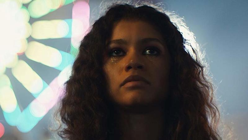 Is Rue Alive or Dead in 'Euphoria' Season 2? This Tweet Answers That Wild Cliffhanger