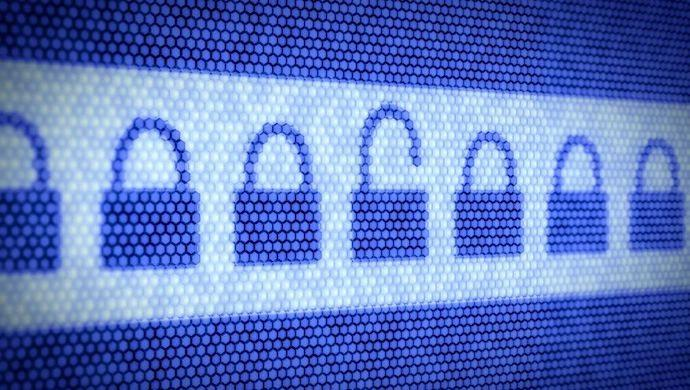4 ways to secure your digital assets from malicious hacks and attacks