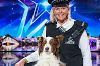 <p>Perhaps its primetime slot puts it in the firing line more than other shows, but 'Britain's Got Talent' viewers appear to have had plenty to complain about over the years, Ofcom logging 3,747 complaints since the show began. Causing the most ire was when it was revealed Jules O'Dwyer had used a stand-in dog for her performance in last year's final, and not Matisse. 1,043 people kicked off about that.</p>
