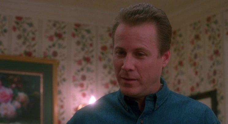 John Heard, the dad in 'Home Alone,' has sadly died aged 72 (credit: 20th Century Fox)