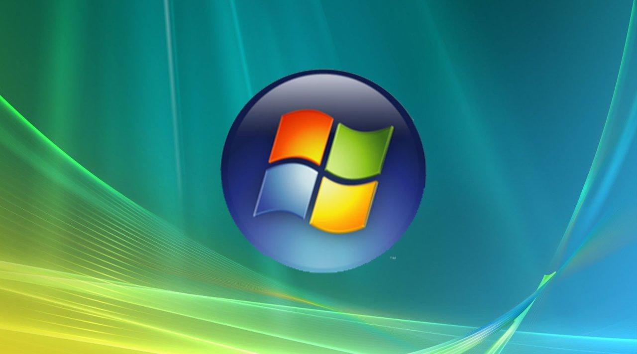 "<p>More than five years in the making, the successor to Windows XP was a disaster for Microsoft in almost every way. Lawsuits filed by angry consumers revealed that <a href=""http://www.computerworld.com/article/2537262/technology-law-regulation/microsoft-execs-struggled-with-vista-too--say-internal-e-mails.html"">even Microsoft's own executives knew Vista was a dog</a>.</p>"