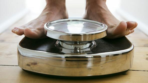 New ways to lose weight