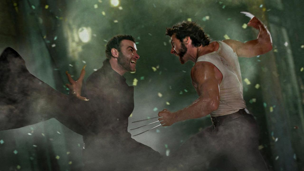 <p>Hard to believe this 2009 turkey was once intended to launch a series of 'X-Men Origins' spin-offs. Instead, it's now lamented as a career low for all involved. But at least it meant that Hugh Jackman and co went the extra mile to ensure 'The Wolverine' and 'Logan' made up for it. (Picture credit: 20th Century Fox) </p>