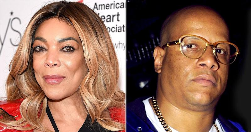 Wendy Williams Finalizes Divorce from Ex-Husband Kevin Hunter: Reports
