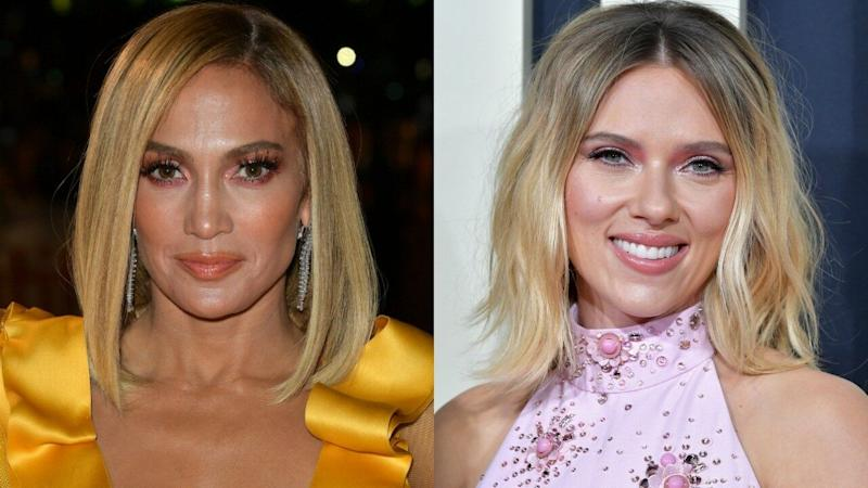 'SNL': Jennifer Lopez and Scarlett Johansson to Host, Lizzo to Perform