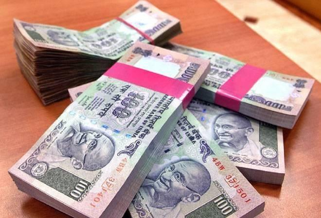 The government has made it mandatory for banks and financial  institutions to check the original identification documents of  individuals dealing in cash above the Rs 50,000 threshold as part of the  stepped up war against black money.<br />