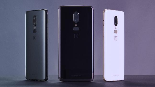 The OnePlus 6 will be available in three finishes: Midnight Black, Mirror Black, and Silk White. The Silk White variant will be available from June 5. On the same Bullet Wireless earphones will also go on sale.