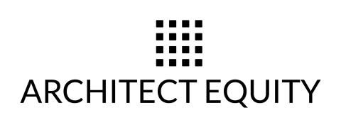 Architect Equity Acquires Majority Share in Solution Net Systems, Inc.