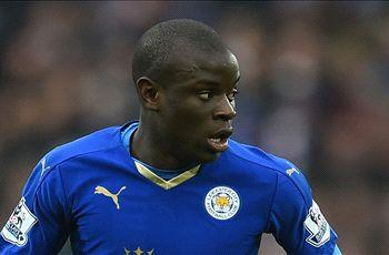 RUMOURS: Arsenal ready to trigger Kante's £19.8m release clause
