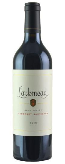 "<p><strong>2015</strong></p><p>jjbuckley.com</p><p><strong>$124.94</strong></p><p><a href=""https://www.jjbuckley.com/wine/2015-larkmead-cabernet-sauvignon/2015-5436-750/"" rel=""nofollow noopener"" target=""_blank"" data-ylk=""slk:Shop Now"" class=""link rapid-noclick-resp"">Shop Now</a></p><p>Your oenophile friend may actually welcome bottle after bottle being brought to their housewarming party. Be sure to stand out from the crowd with this California cab that hits nearly all the senses with its vibrant color, complex aromas, and tasting notes that include red and black cherry fruits, sweet and dusty tannins, and Larkmead's signature notes of bittersweet chocolate. </p>"