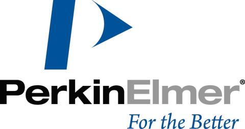 PerkinElmer Updates Second Quarter Outlook; To Hold Earnings Call on Tuesday, July 28, 2020