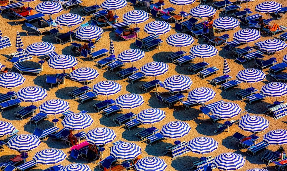 Here's what you shouldn't be doing in this summer's heatwave [Photo: Pexels]