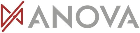 Anova Expands Technology Platform Providing Patients With Access to Any Clinical Trial or Promising Treatment Wherever They Receive Care