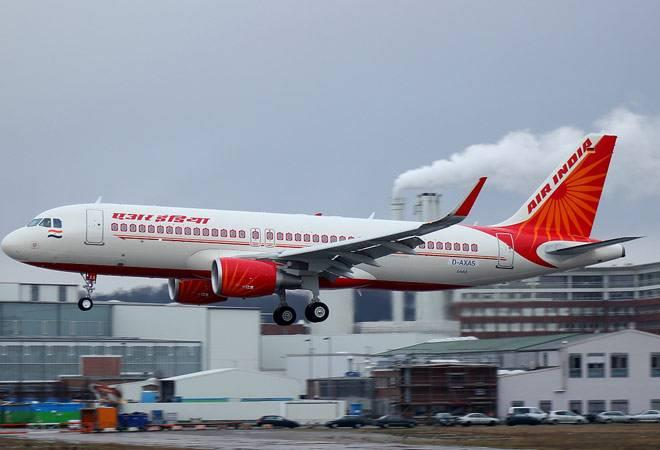 """Air India has announced monsoon offer, called """"Saavan Special 2017  Sale."""" Under this offer, Air India is offering fares starting at Rs. 706  applicable for travel period between July 1 to September 20."""