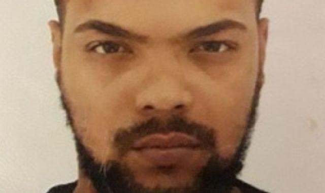 Murder detectives identify man found on fire in 'suspicious' death in south London