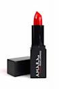 "<p>amaracosmetics.com</p><p><strong>$16.00</strong></p><p><a href=""https://amaracosmetics.com/product/moisture-rich-matte-lipstick-berry-red/"" rel=""nofollow noopener"" target=""_blank"" data-ylk=""slk:Shop Now"" class=""link rapid-noclick-resp"">Shop Now</a></p><p>Looking to add a few makeup staples to your lineup? Yeah, Amara Cosmetics has every product you need and none of the ones you don't. The collection includes Halal-certified <strong><a href=""https://amaracosmetics.com/product/smooth-pressed-blush-copper-kettle/"" rel=""nofollow noopener"" target=""_blank"" data-ylk=""slk:pressed blush"" class=""link rapid-noclick-resp"">pressed blush</a>, <a href=""https://amaracosmetics.com/product/long-lasting-liquid-eyeliner-jet-black/"" rel=""nofollow noopener"" target=""_blank"" data-ylk=""slk:liquid eyeliner"" class=""link rapid-noclick-resp"">liquid eyeliner</a>, <a href=""https://amaracosmetics.com/product/midnight-rush-press-eye-shadow/"" rel=""nofollow noopener"" target=""_blank"" data-ylk=""slk:mini eyeshadow palettes"" class=""link rapid-noclick-resp"">mini eyeshadow palettes</a>, and rich <a href=""https://amaracosmetics.com/product/moisture-rich-matte-lipstick-berry-red/"" rel=""nofollow noopener"" target=""_blank"" data-ylk=""slk:matte lipsticks"" class=""link rapid-noclick-resp"">matte lipsticks</a></strong> (like Berry Red, pictured here), all of which are easy to layer and blend.</p>"