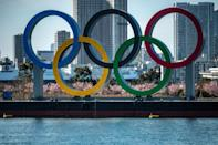 Organisers are already battling public scepticism over holding the Games this year
