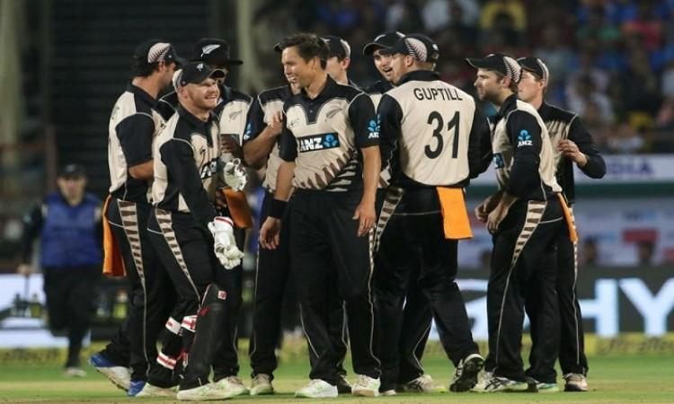 Image result for Star Sports bags New Zealand Cricket broadcast rights