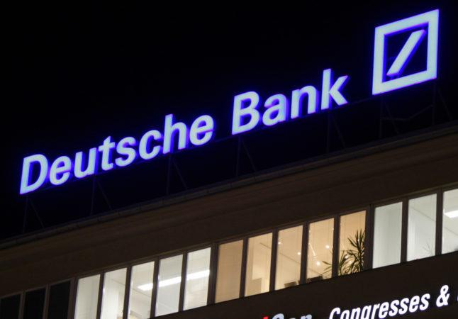 Association of over 200 German private banks calls for digital euro