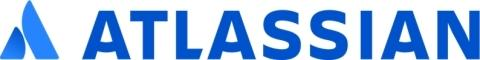 Atlassian Announces Date for Fourth Quarter and Full Fiscal Year 2020 Results