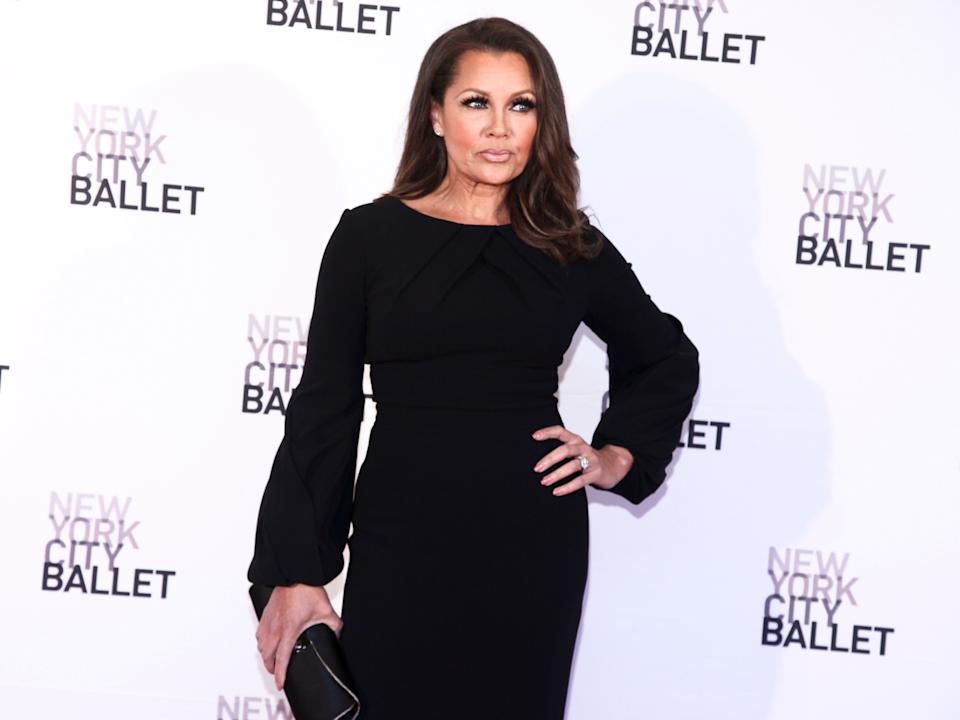 Vanessa hasn't had to look far for work since the end of 'Desperate Housewives', appearing in hit shows like 'The Good Wife' and landing a small role in 'The Mindy Project'.<br /><br />Shortly after the end of 'Desperate Housewives', Vanessa also voiced a new character in the M&Ms advert.