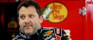 NASCAR Star Tony Stewart Hits And Kills Driver On Race Track [VIDEO]