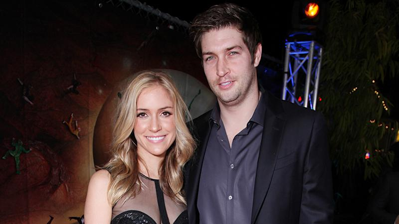 Kristin Cavallari Reveals She's Officially Dropping Jay Cutler's Last Name After Their Divorce