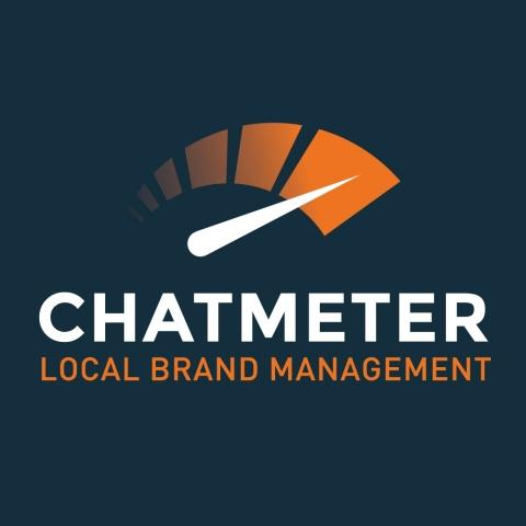 Chatmeter Announces Investment by Providence Strategic Growth to Extend Market Leadership and Support Tech Innovation