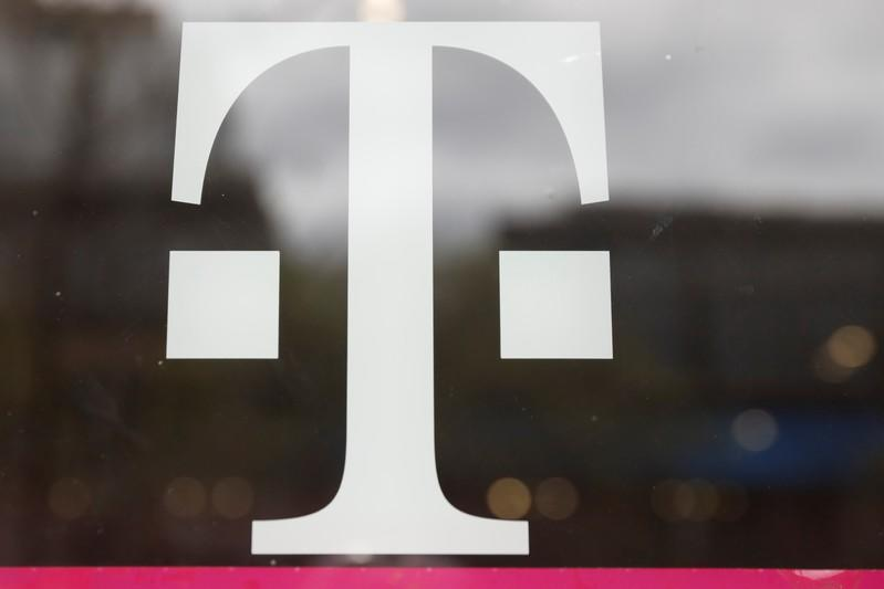 Mobile's first 'New T-Mobile' un-carrier event is this Thursday