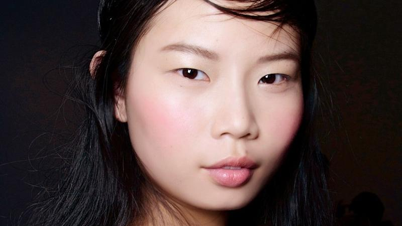 This Best-Selling K-Beauty Brand Is Launching at Sephora